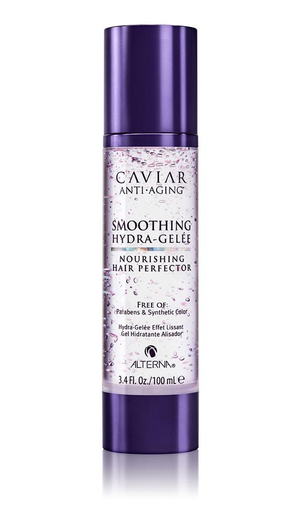 Hair_Care_Caviar_Hydra_Gelee.jpg