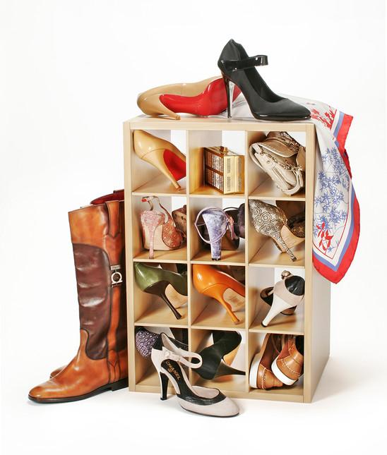 Shoe_organizer.jpg
