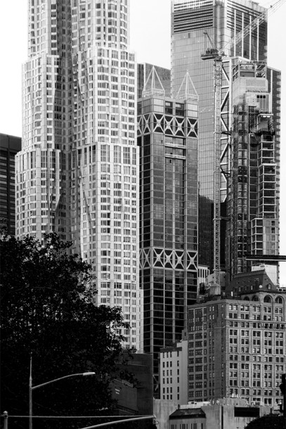 From Madison St Buildings.jpg