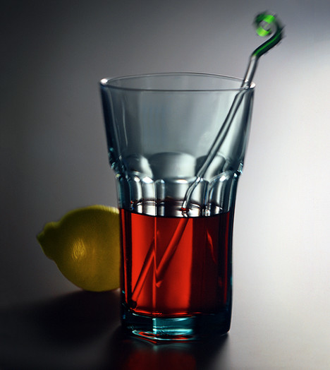 red glass and lemon scan.jpg