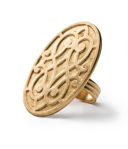 accessory_jewelry_ring.jpg