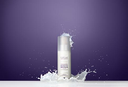 Product_haircare_Milk_Splash.jpg