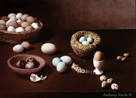 egg table.jpg