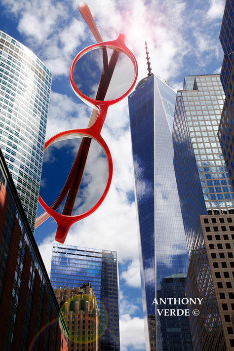 NYC Sunglasses.jpg