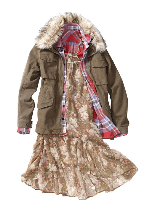 flat_clothing_lay_down_coat_dress.jpg.jp
