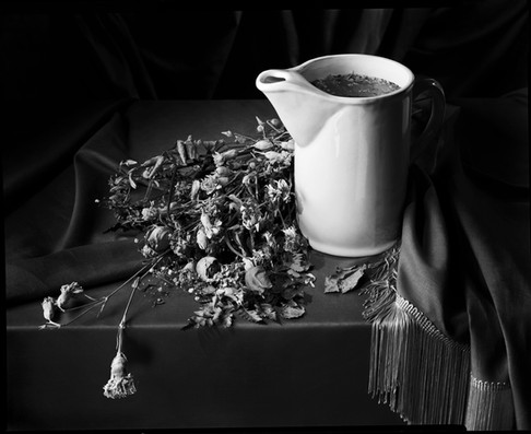 Dried Flowers with Pitcher.jpg