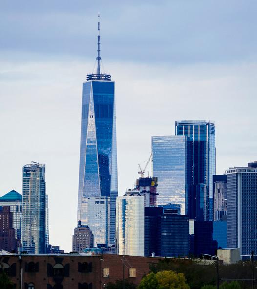 Lower Manhattan from Red Hook copy.jpg
