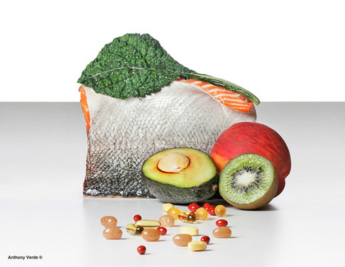 Fish-fruit-vitamins-kale.jpg