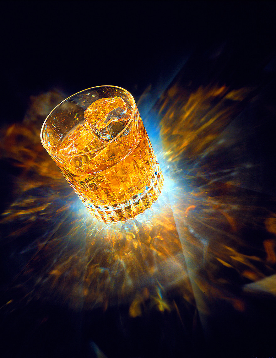 Multi Filter Scotch copy.jpg