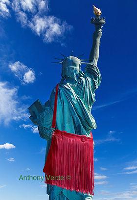 StatueLib_red fringe bag.jpg