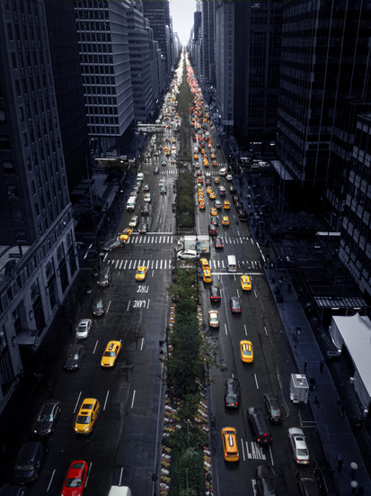 Park Ave View.jpg