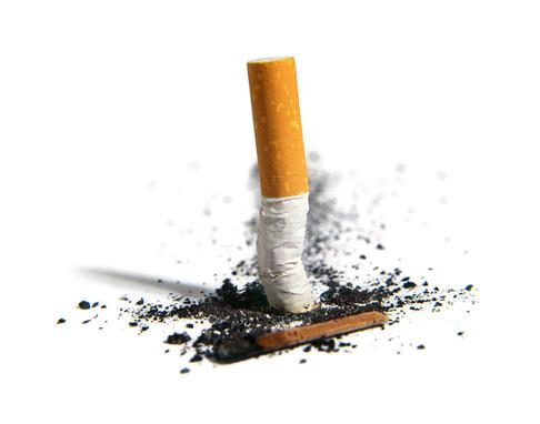 Cigarette snuff out.jpg