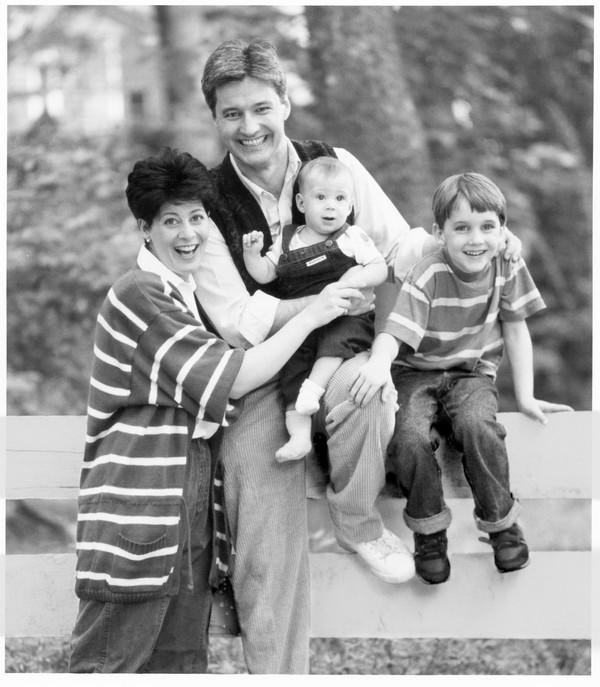 Suburban Family-1 copy.jpg