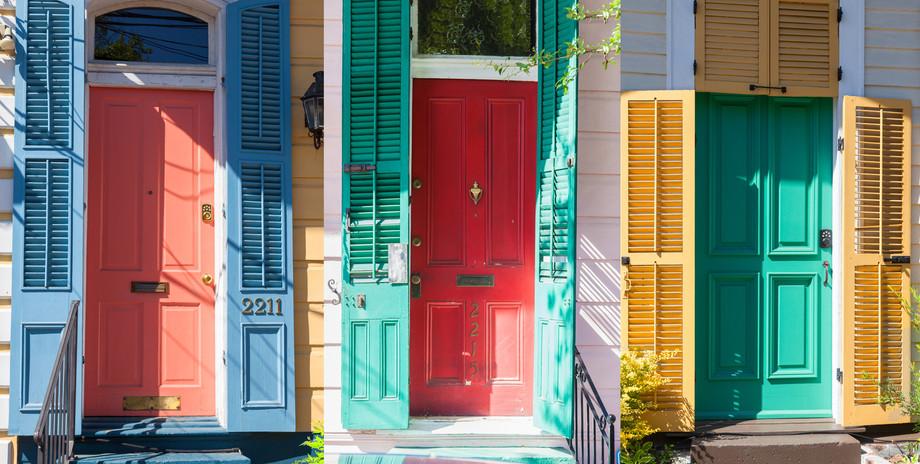 NOLA Doors.jpg