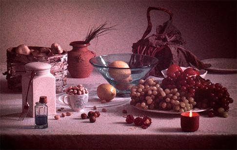 Grain Food table.jpg