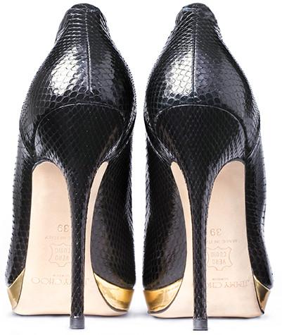 jimmy choo heels.jpg