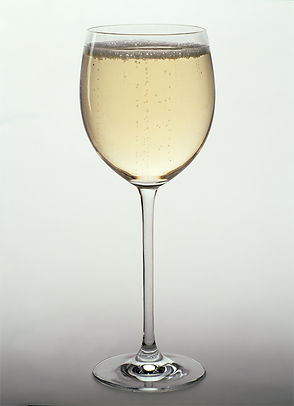 White Wine Glass.jpg