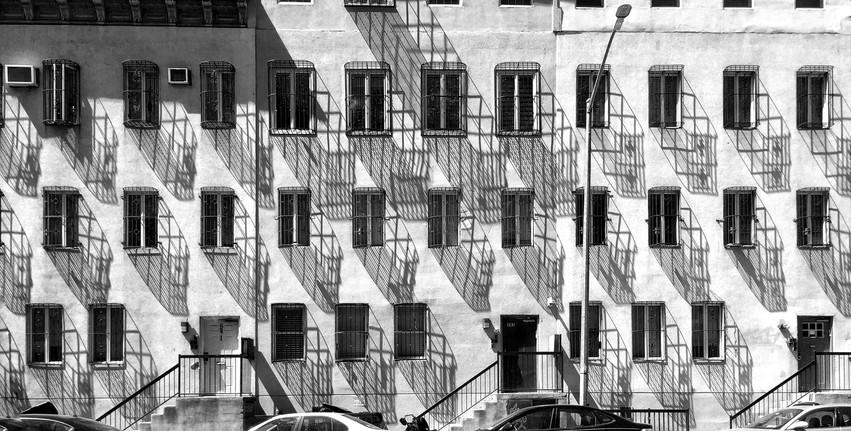 Anthony_Verde_Architecture.jpg