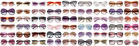 sunglasses_accessories.jpg