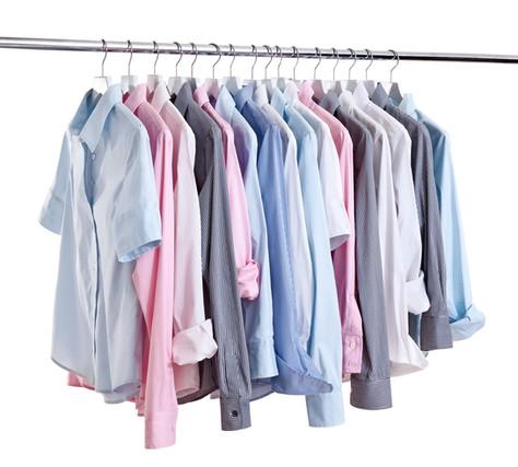 accessories_shirts_hanging.jpg