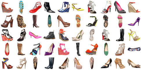 shoes_accessories.jpg