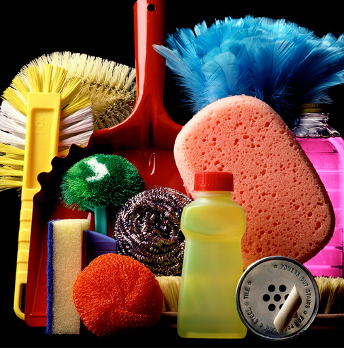 Colorful Cleaning Supplies.jpg