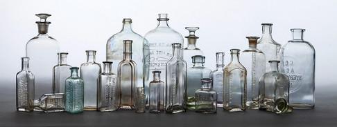 still_life_bottles.jpg