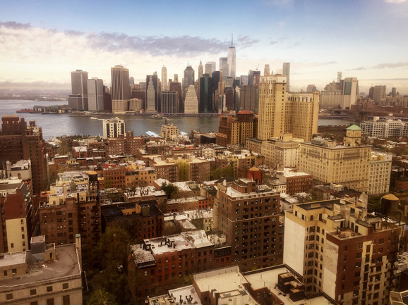 Manhattan from Brooklyn Heights.jpg