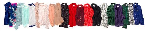 Accesories_shirts_flat_clothing.jpg