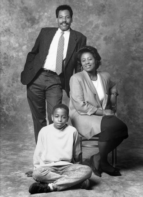 PP Family Group.jpg