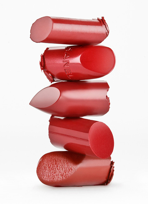 Lipsticks Red Stack.jpg