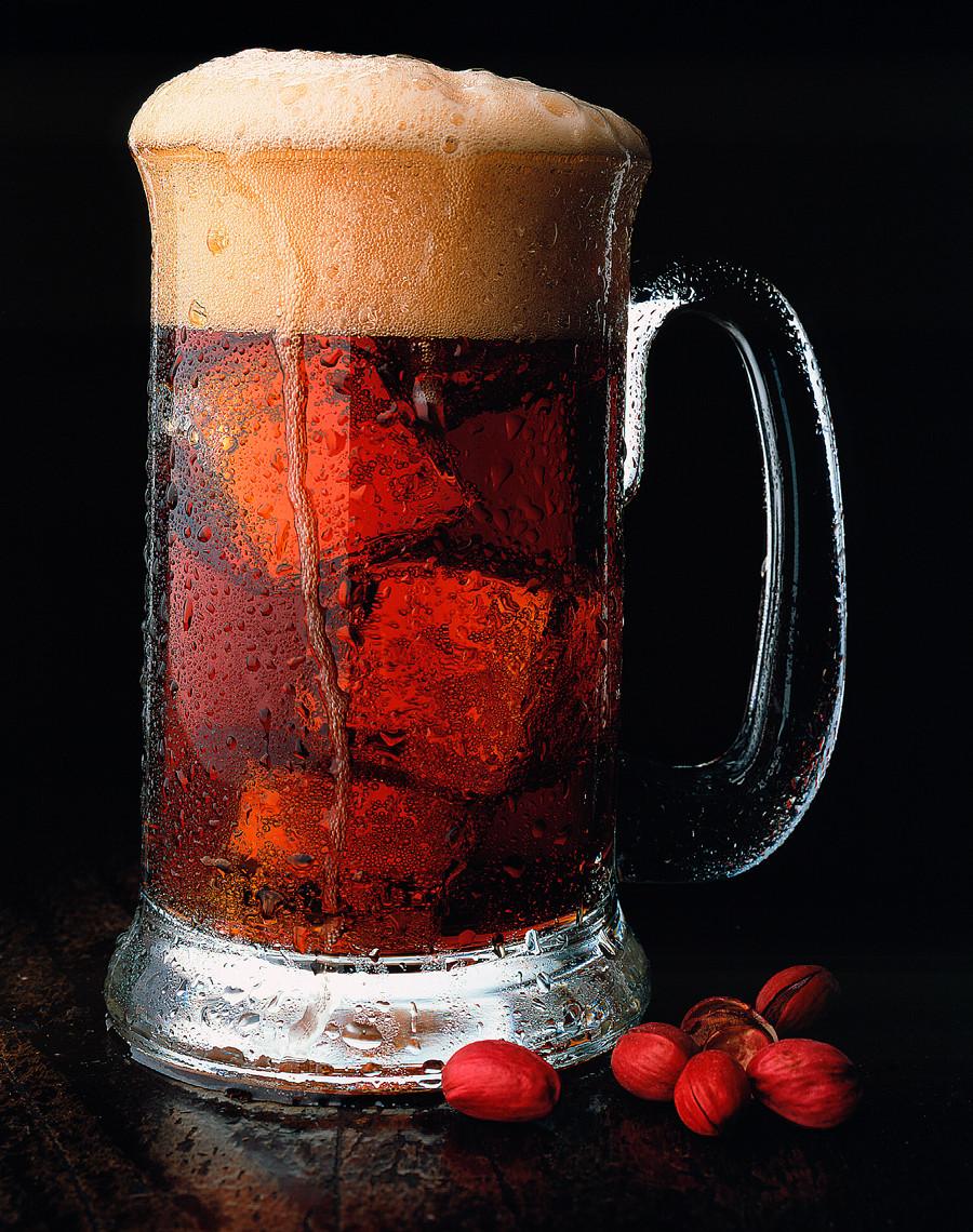 Root Beer  copy small.jpg