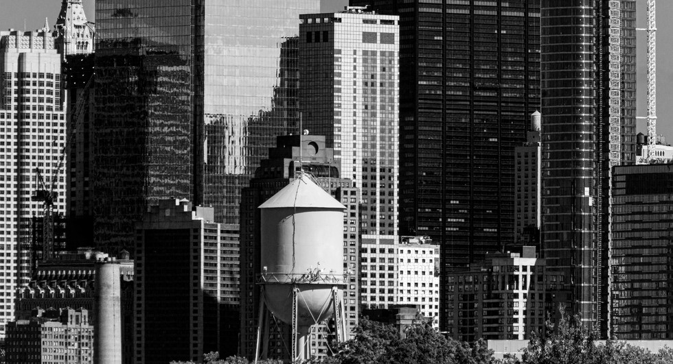 CityScape_0001.jpg