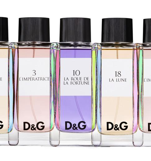 perfume_bottles_DG.jpg