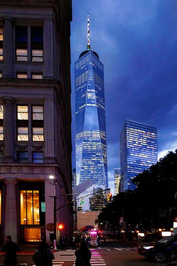 Freedom Tower 1.jpg