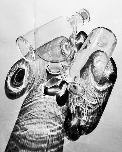 VERDE-ANTHONY_3 Glass Bottles.jpg