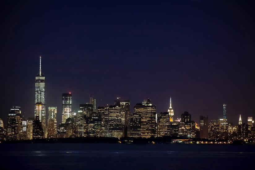 night cityscape copy.jpg