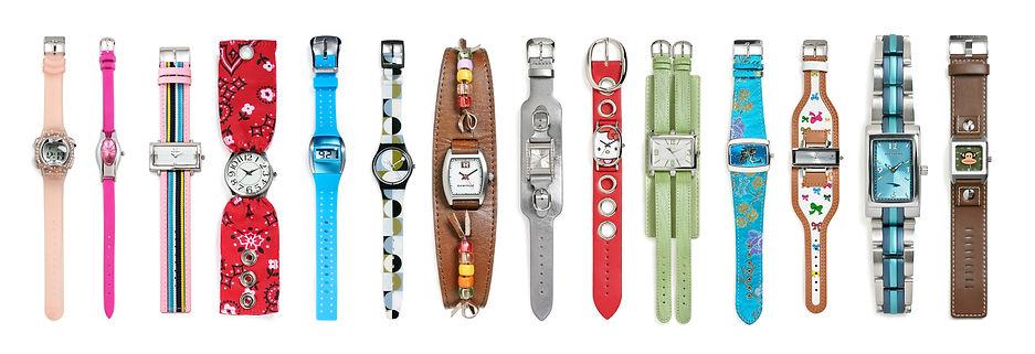 Watches Comp.jpg