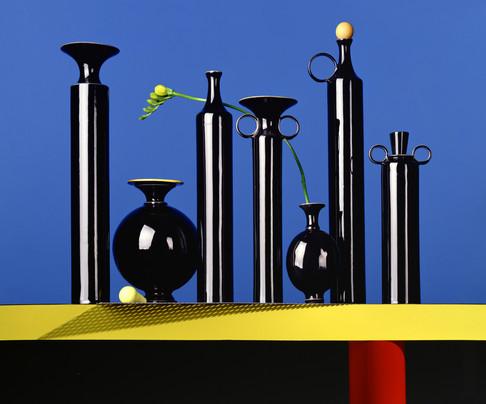Black Ceramics.jpg