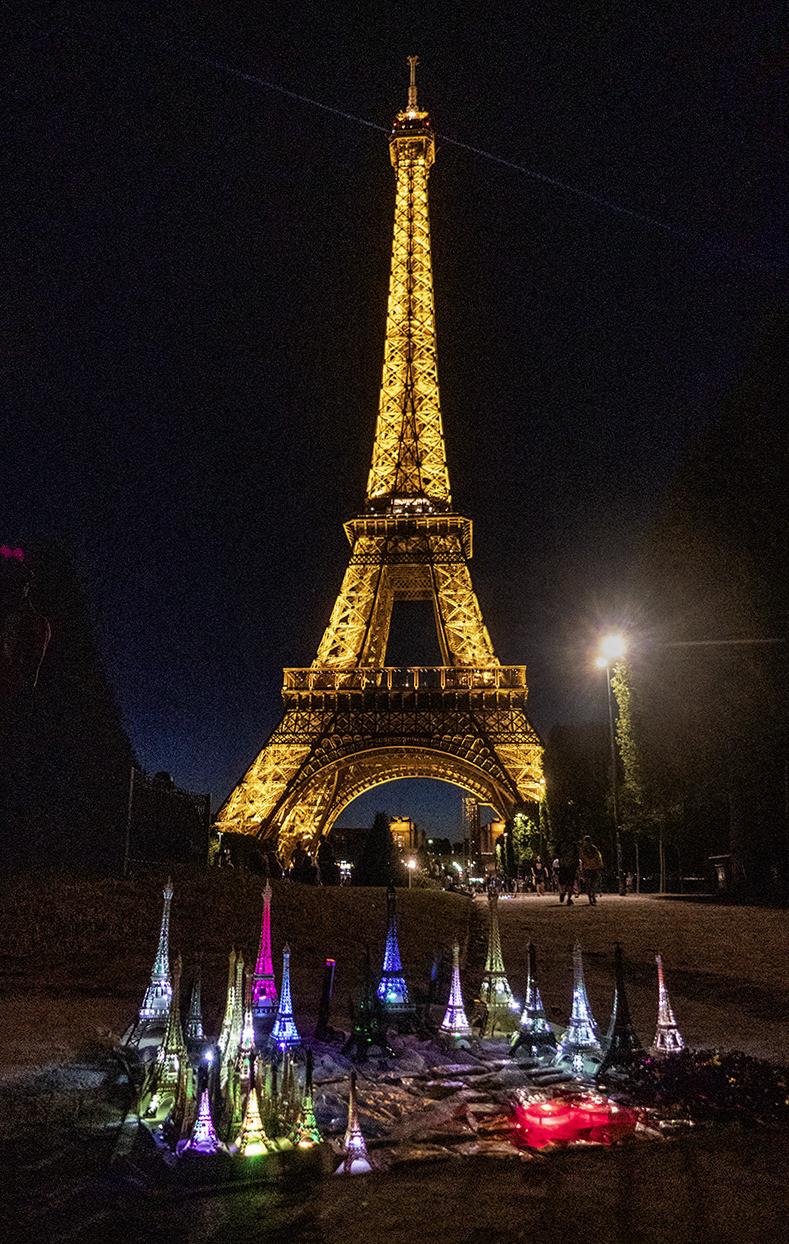 Eifel Tower Night _edited.jpg