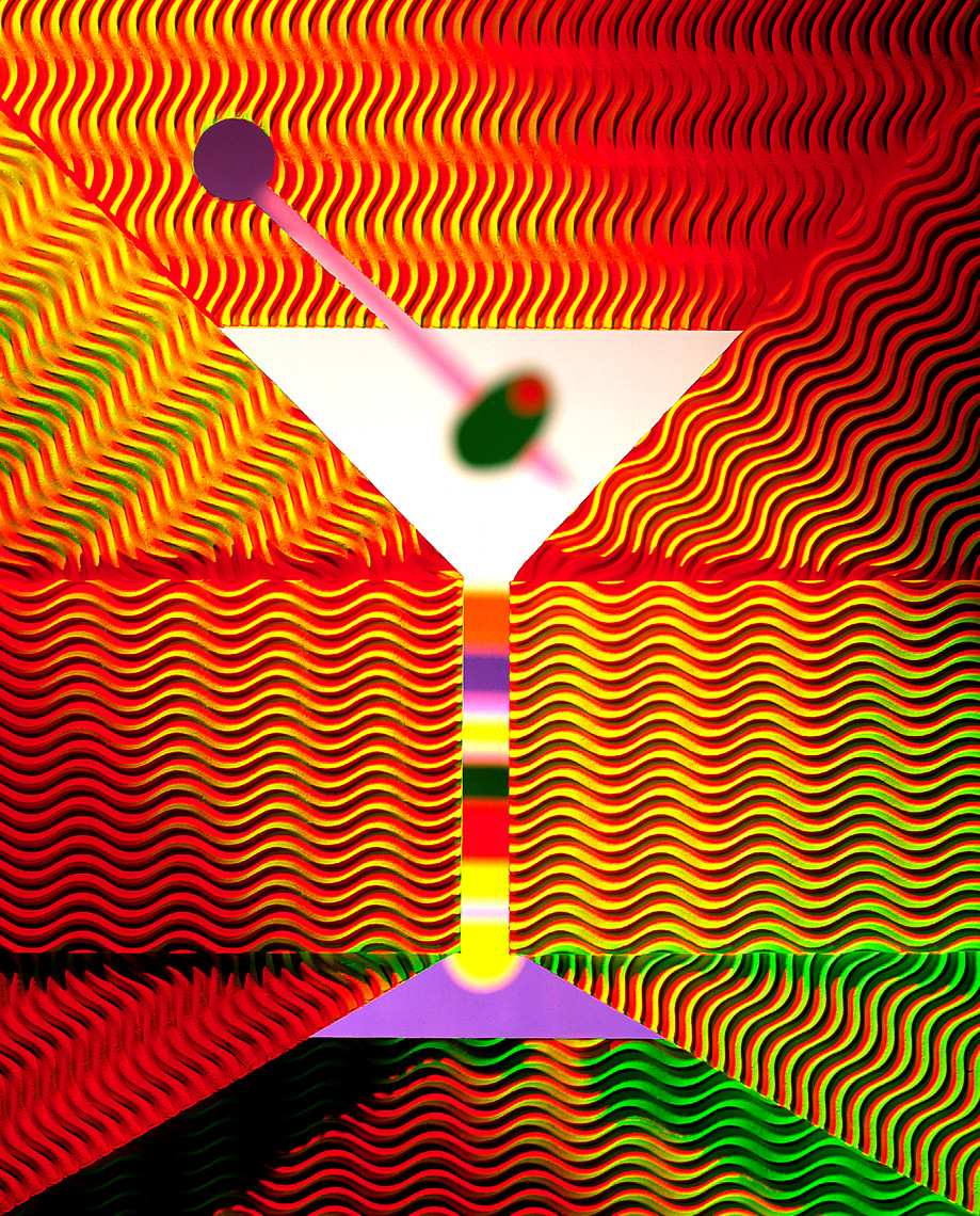 Martini cut out small .jpg