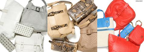 womens_leather_bags.jpg
