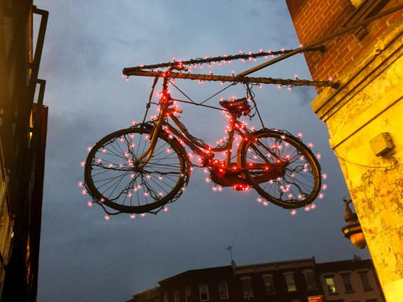 Bike with Red Lights.jpg