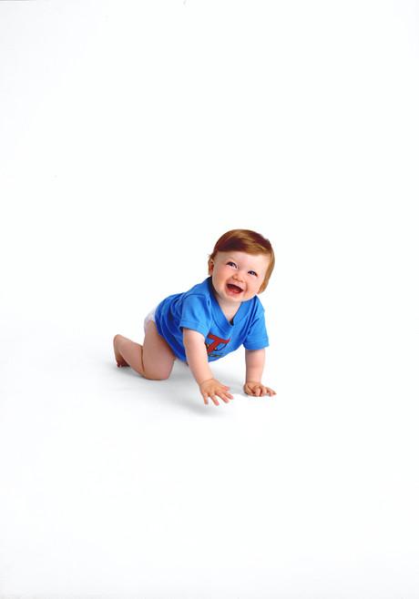 Crawl William.jpg