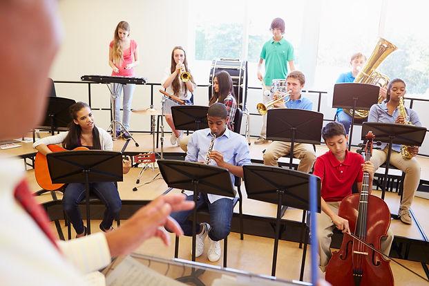 manna music academy 2.jpg