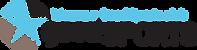 GS-Clubs-Logo-Long-300x76.png