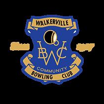 NEC0005_Lawn-Bowls-Club-Logo_RGB.png