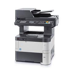 yazıcı kiralama ,fotokpi kiralama,kiralalık fotokopi, gaziosmanpaşa fotokopi kiralama, en ucuz fotokopi kiralama