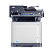 fotokopi kiralama, yazıcı kiralama, mitaco 3235 fotokopi, gop fotokopi kialam, istanbul fotokopi kiralama, ucuz fotokopi, ucuz yazıcı, en uygun fotokopi, datsan toner dolum, kiralık,