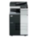 fotokopi kiralama, yazıcı kiralama, develop ineo+258 profesyonel fotokopi, gop fotokopi kialam, istanbul fotokopi kiralama, ucuz fotokopi, ucuz yazıcı, en uygun fotokopi, datsan toner dolum, kiralık,